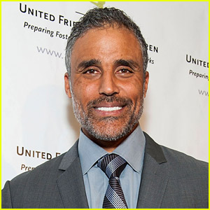 Rick Fox Not Dead, Was Not in Helicopter with Kobe Bryant