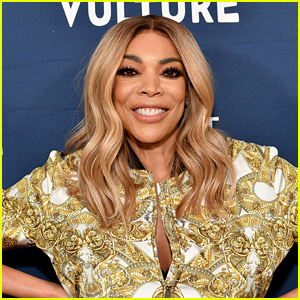 Wendy Williams Has a New Boyfriend - See Who It Is!