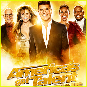 The Winner of 'America's Got Talent: Champions' Season 2 Has Been Crowned!