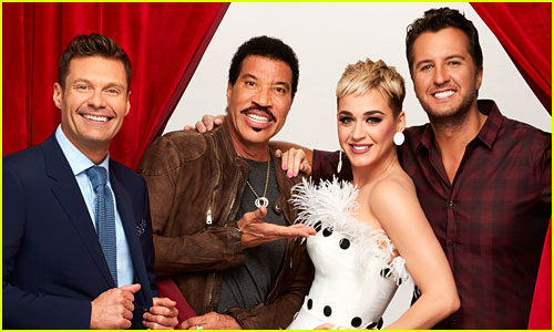 'American Idol' 2020 Judges & Host Salaries Revealed - How Much Do Katy Perry & Ryan Seacrest Make?