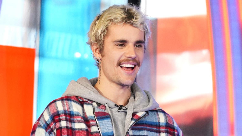 Justin Bieber: 'Changes' Album Stream & Download – Listen Now!