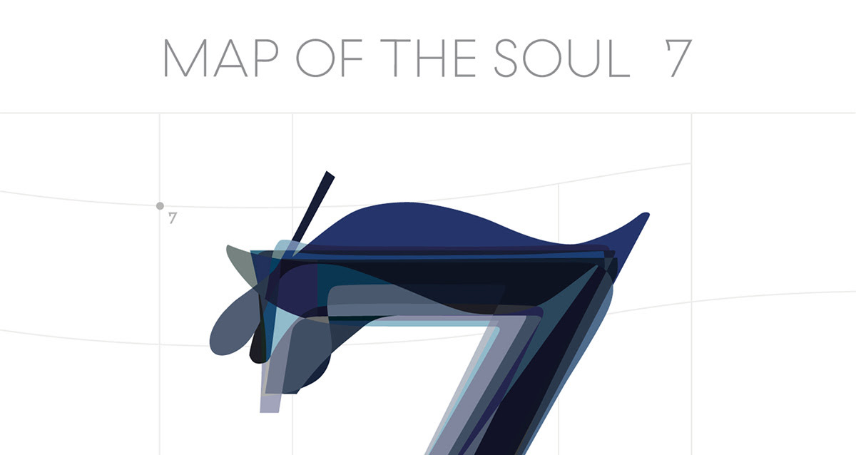 BTS: 'Map of the Soul 7′ Full Album Stream & Download – Listen Now!