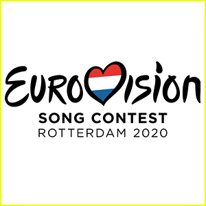 Eurovision Song Contest 2020 - Listen to the Songs!