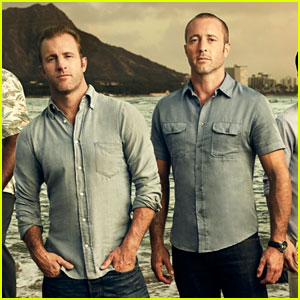 'Hawaii Five-0' to End After 10 Seasons, Series Finale Date Announced