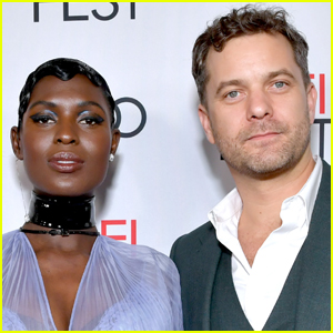 Joshua Jackson Gets Trolled By Jodie Turner-Smith in Epic Way!