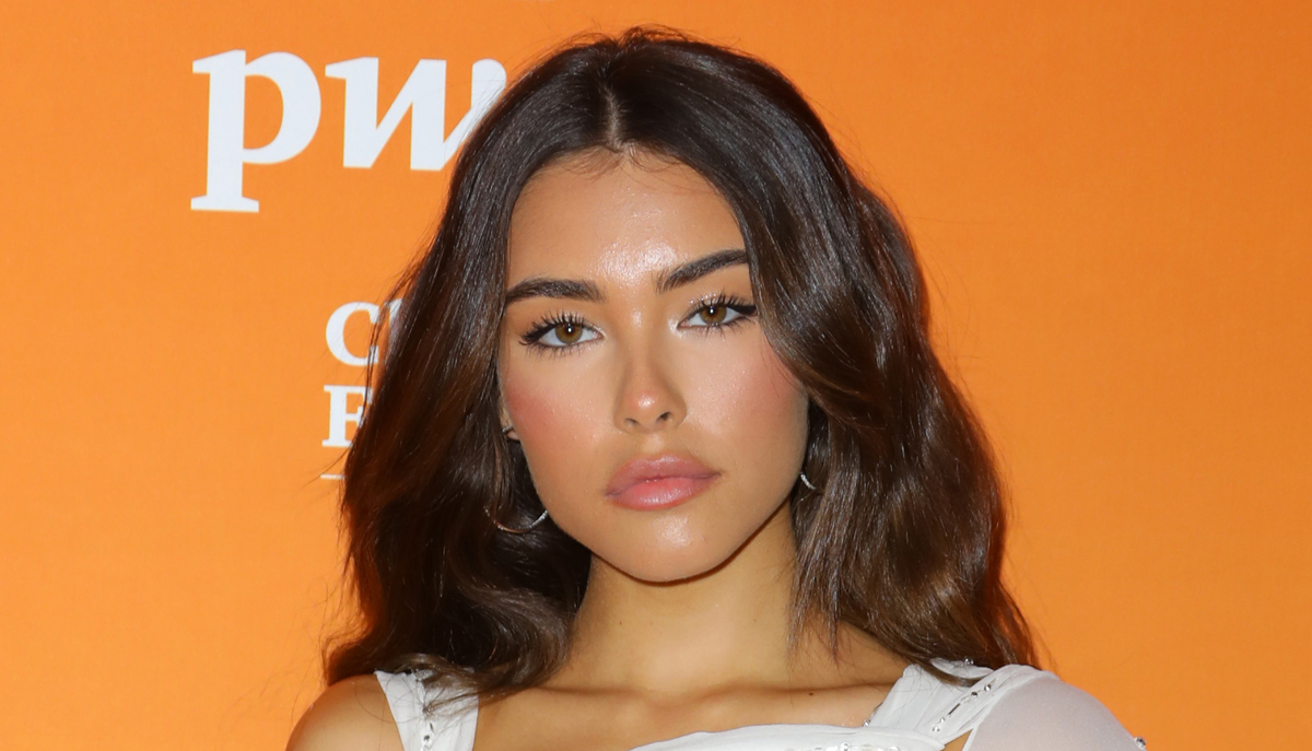 See What Madison Beer Gifted Her Assistant for Her Birthday – It's Amazing!