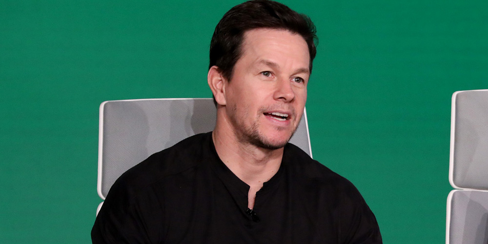 Mark Wahlberg Reveals When He Feels Sexy & What He Doesn't Like About Will Ferrell – Watch! (Video)