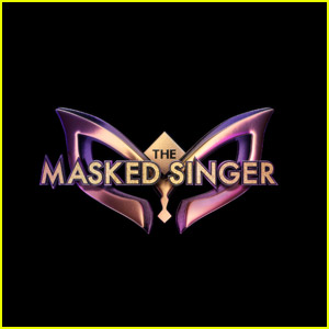 Another Singer Was Un-Masked on 'The Masked Singer' - Find Out Who!