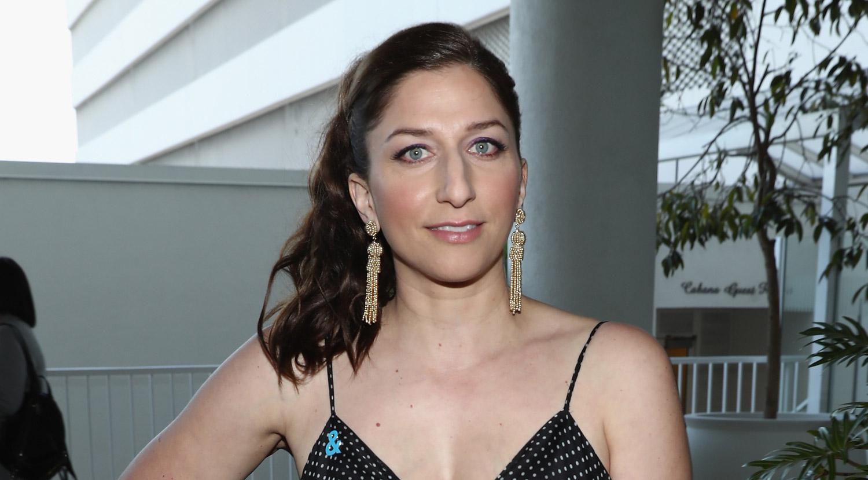 Chelsea Peretti Will Not Be in 'Brooklyn Nine-Nine' Season ...