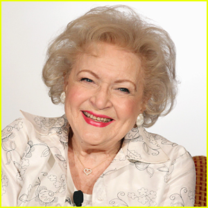 How Is  Betty White Handling the Pandemic?