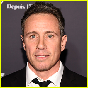 CNN Anchor Chris Cuomo Has 1 Big Fear With His Coronavirus Diagnosis
