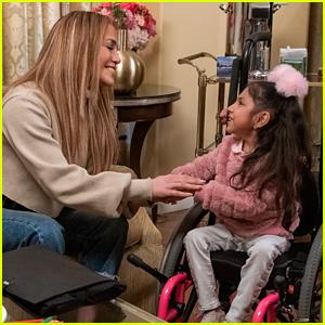 Jennifer Lopez, Nick Jonas, Kristen Bell, & More Stars Give Back in 'Thanks a Million' Trailer - Watch!