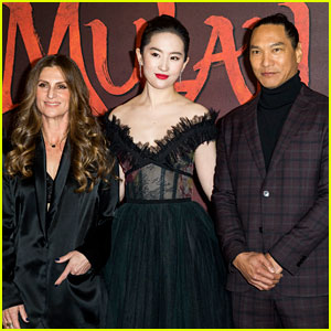 Jason Scott Lee Photos News And Videos Just Jared