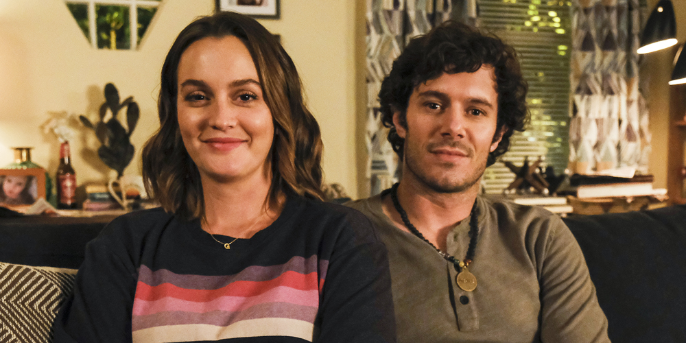 Adam Brody News Articles Stories Trends For Today