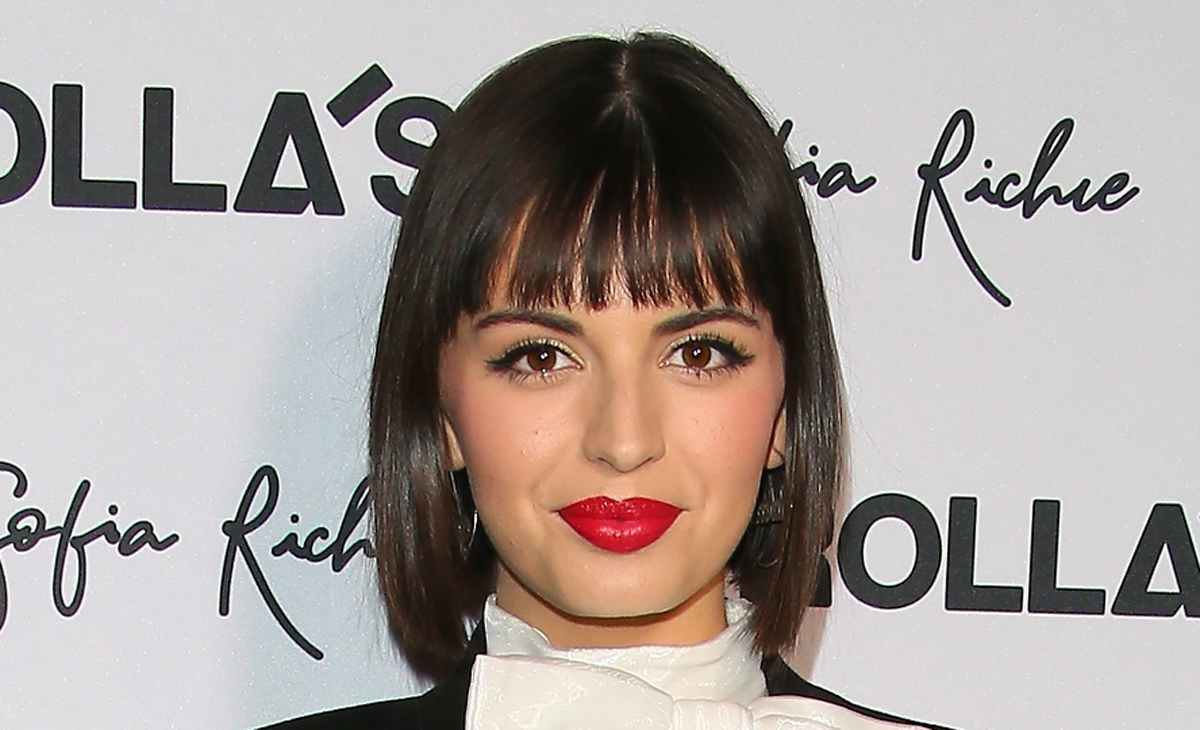 Rebecca Black Speaks About Her Sexuality, Identifies as Queer