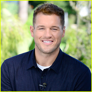 Colton Underwood Reveals 'Bachelor' Secrets After His Contract Expires