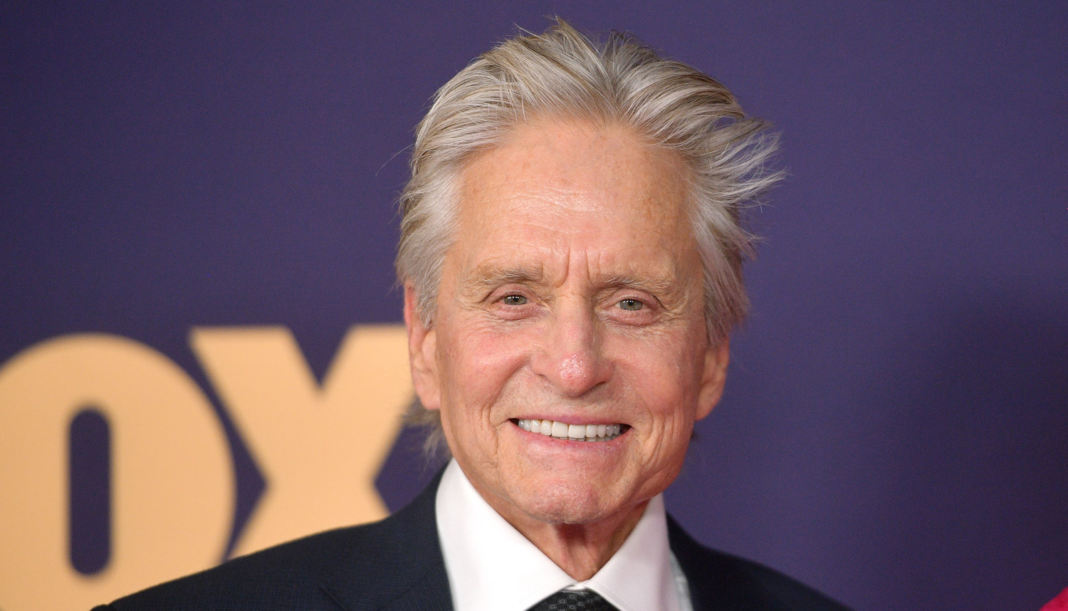 Michael Douglas' 1983 Movie 'The Star Chamber' Being ...