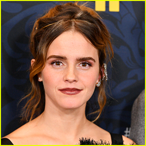 Emma Watson Goes Viral for Her Quote About Kink Culture - Here's Why