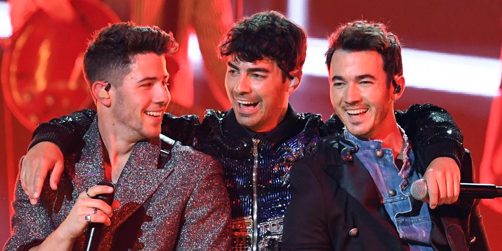 Jonas Brothers Film