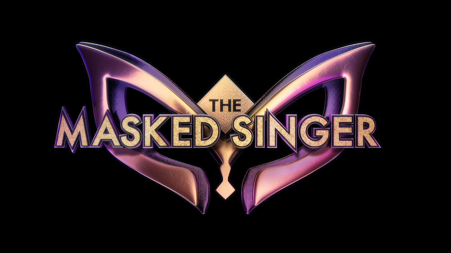 The Masked Singer Top Unveiled Here s Who The Celebs Likely Are Masked Singer Television The Masked Singer Just Jared