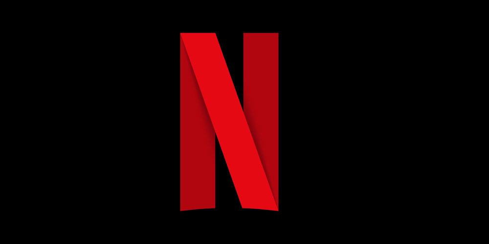 These 23 Netflix Television Shows All Have 100% on Rotten Tomatoes!