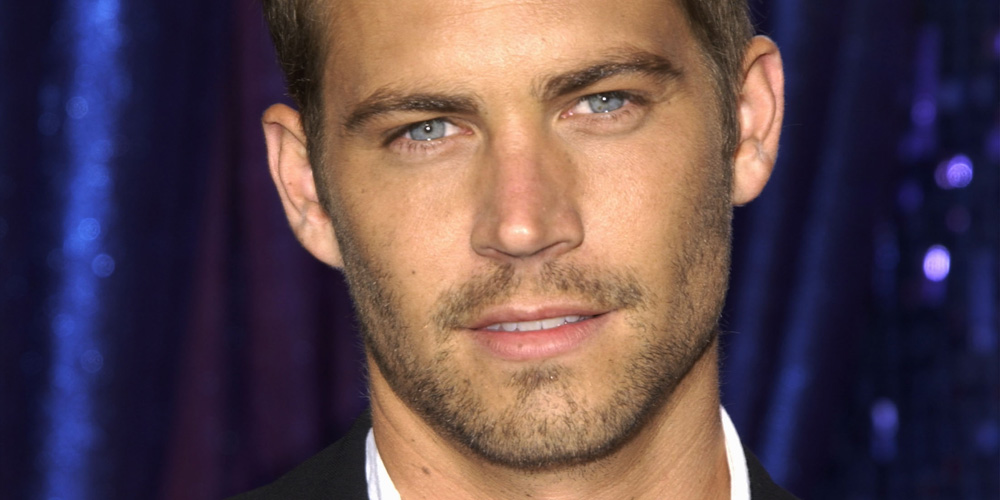 Paul Walker's Daughter Meadow Shares Rare Video of Her Late Father – Watch