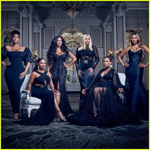 'Real Housewives of Atlanta' Season 12 Reunion to Be Filmed Online