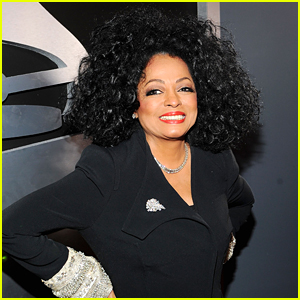diana ross photos news and videos just jared http www justjared com tags diana ross