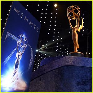 Emmy Awards 2020 Will Still Happen on September 20, But Format Is Still Unknown