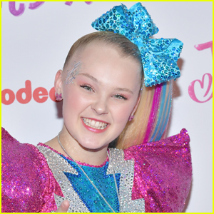 JoJo Siwa Reveals What Her Experience with COVID-19 Was Like