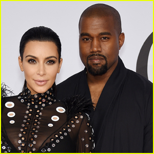 Kim Kardashian & Kanye West Are NOT Happy with This Individual