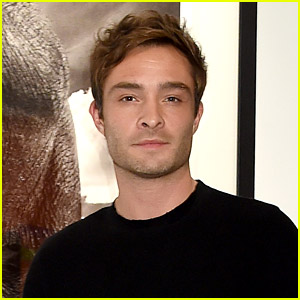 Ed Westwick Responds to Backlash from 'Gossip Girl' Fans Who Were Unhappy with His Announcement