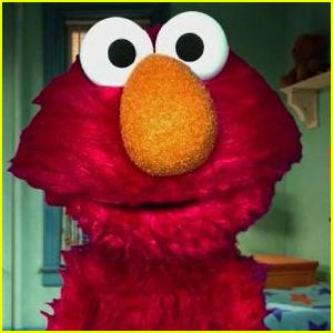 Elmo Talks About Racism in 'Sesame Street' & CNN Town Hall