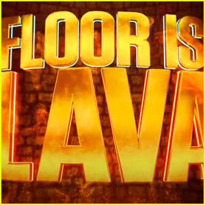 Twitter Is Loving Netflix's New Reality Obstacle Course Series 'Floor Is Lava'