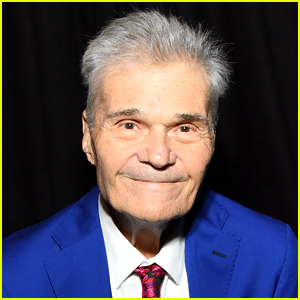 Fred Willard's Cause of Death Released