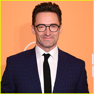 Hugh Jackman Speaks Out on Systemic Racism Following George Floyd's Death
