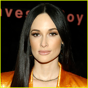 Kacey Musgraves Promises to Do Whatever She Can to Break 'Disgusting' Cycle of Racism