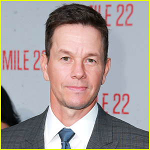 Mark Wahlberg Photos News And Videos Just Jared Page 2