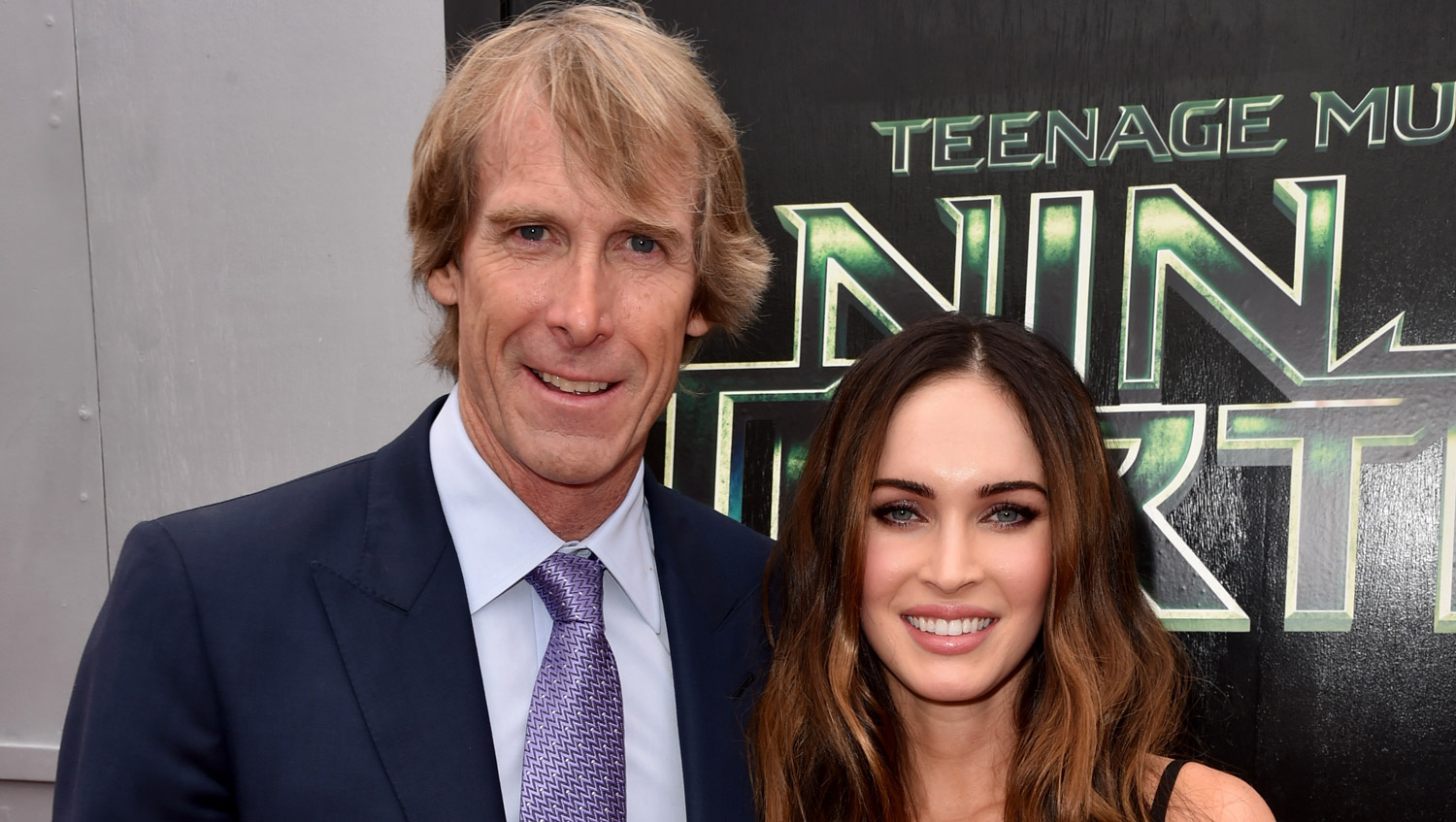 Megan Fox Once Talked About Being Sexualized by Michael Bay at 15 & The Quotes Are Going Viral Now