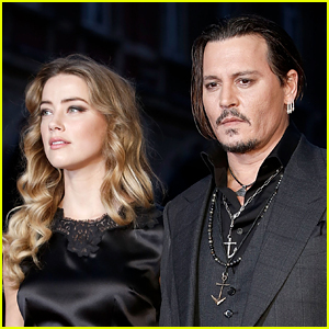 Johnny Depp's Assistant Reveals the Moment He Asked for Amber Heard Divorce