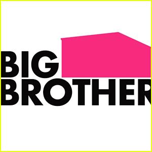 'Big Brother' 2020 All Stars Season - 9 Contestants Revealed!
