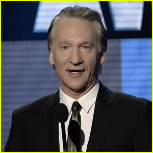 Bill Maher's Latest Interview Is Getting So Much Attention - See Why
