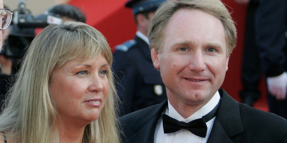 'Da Vinci Code' Author Dan Brown's Ex-Wife is Suing Him, Claims He Lived a Double Life
