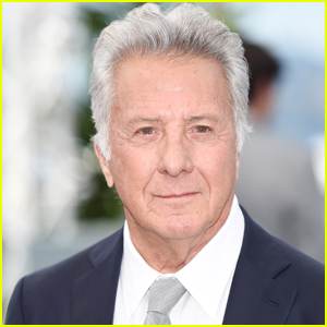 Dustin Hoffman Photos News And Videos Just Jared