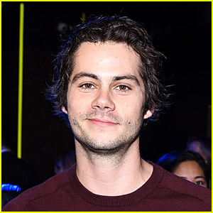 Dylan O'Brien Slams the Golden Globes - Find Out Why