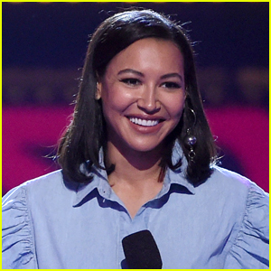 'Glee' Fans Share Why They Fell in Love with Naya Rivera as Santana on The Show