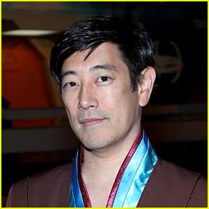 Grant Imahara Dead - 'Mythbusters' Host Dies Suddenly at 49