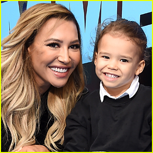 Sheriff's Office Gives Brief Update on Naya Rivera's Son Josey