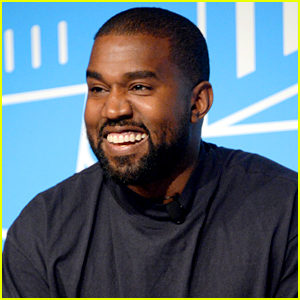 With A Lot of Conflicting Information, Here's the Truth on Kanye West's Presidential Run...