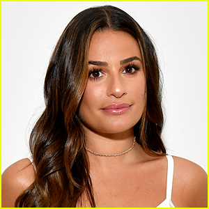 Lea Michele Deletes Twitter Account, Fans Theorize About the Reason Why